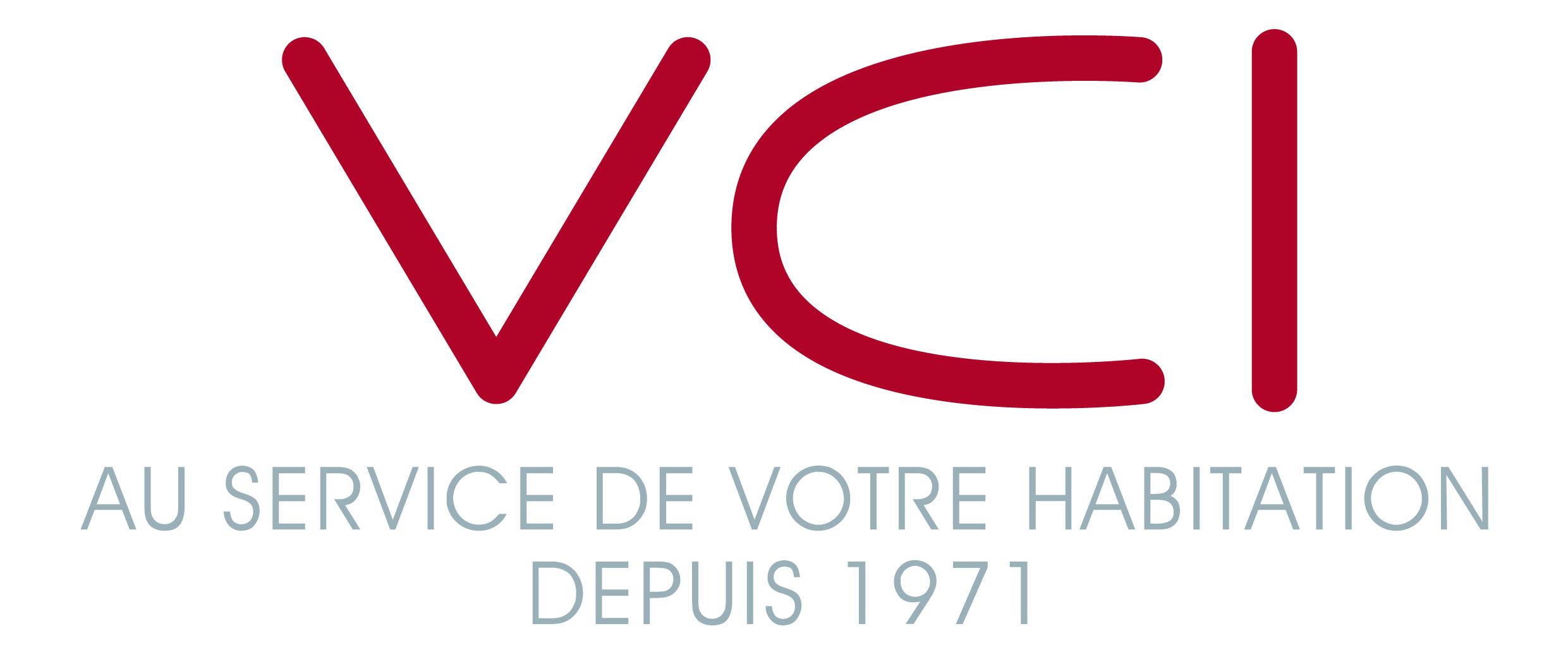 VCI ASPI