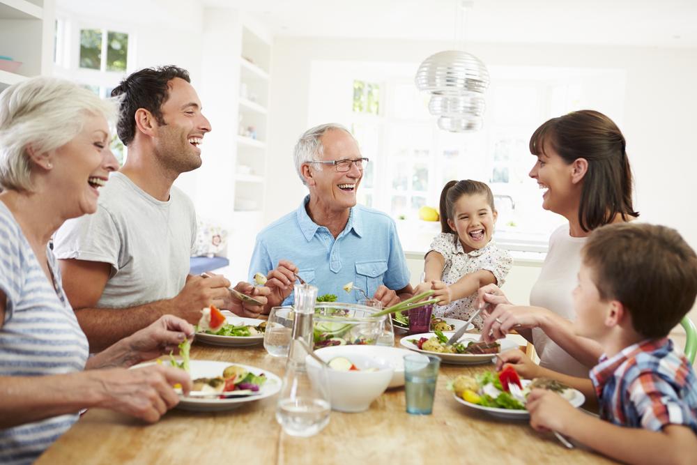 Confort famille aspiration centralisée VCI